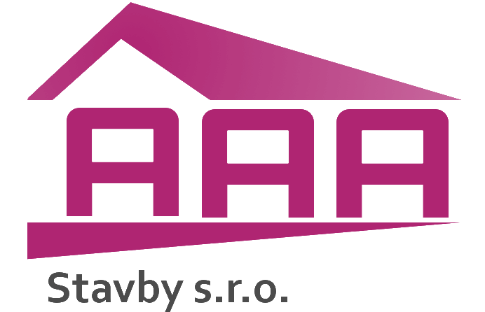 logo_aaa-stavby